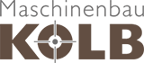 Kolb Maschinenbau