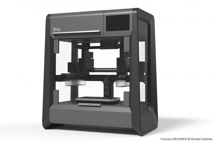 3D_Drucker_Sie_bleiben_in_Fuehrung